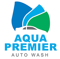 Aqua Premier Auto Wash